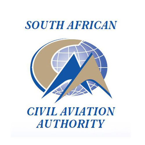 South African Civil Aviation Authority SACAA
