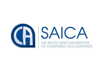 South African Institute of Chartered Accountants SAICA