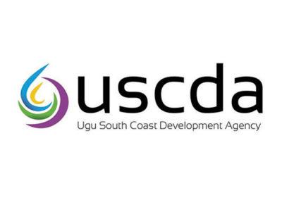 Ugu South Coast Development Agency