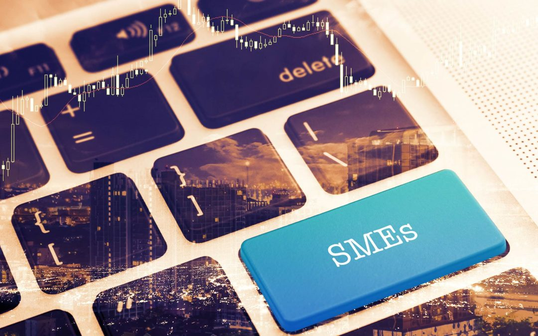 The do-or-die priorities for SME survival