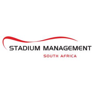 Stadium Management