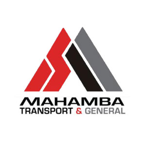 Mahamba Transport & General Enterprises