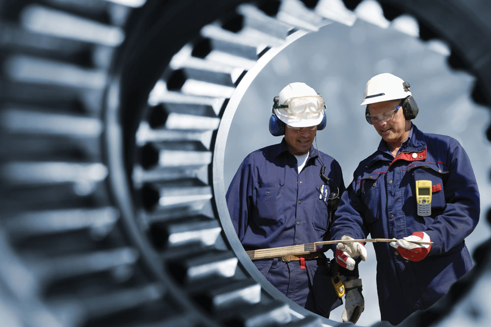 SA's most wanted profession engineering