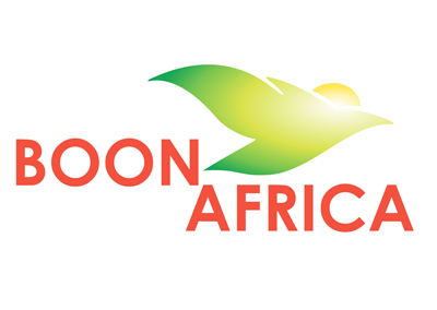 BOON Africa